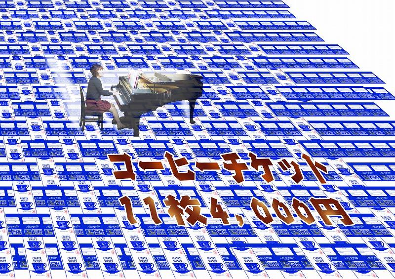 a0323367_1024163.jpg