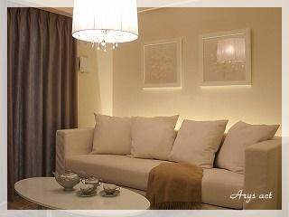 「整える」くらし レッスン 家具・照明編_c0243369_20573252.jpg