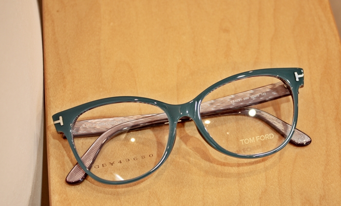 「HARRY LARY\'S IDEOLOGY / TOM FORD TF4291」_f0208675_19504796.jpg