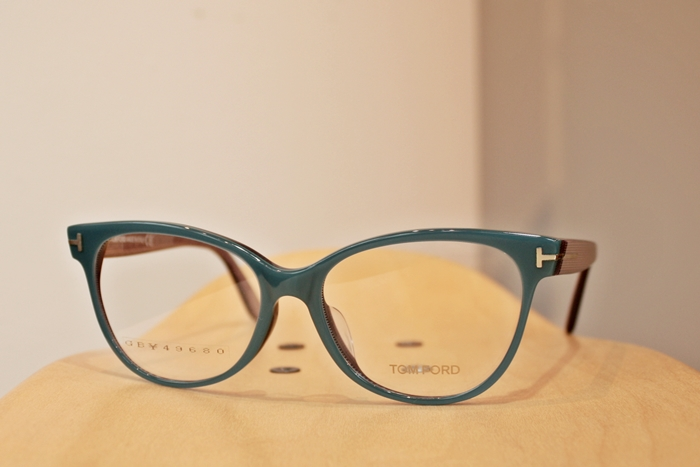「HARRY LARY\'S IDEOLOGY / TOM FORD TF4291」_f0208675_195212100.jpg