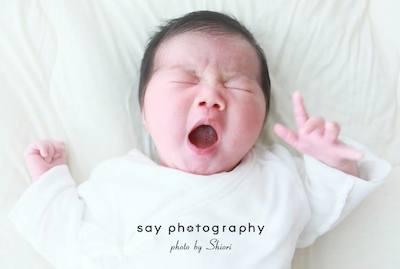 とある日の新生児出張撮影_d0220593_19154014.jpg