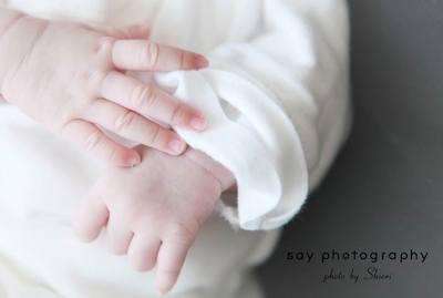 とある日の新生児出張撮影_d0220593_19154531.jpg