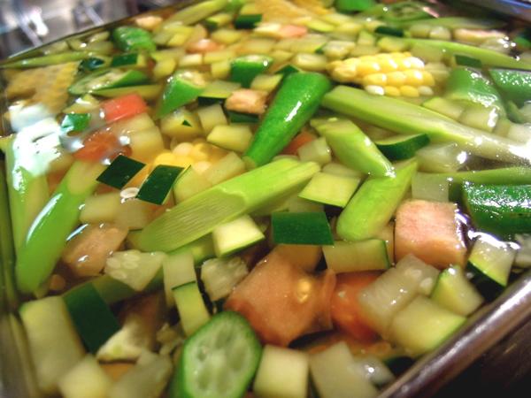 野菜のゼリーよせby春吉店_f0232994_1223052.jpg