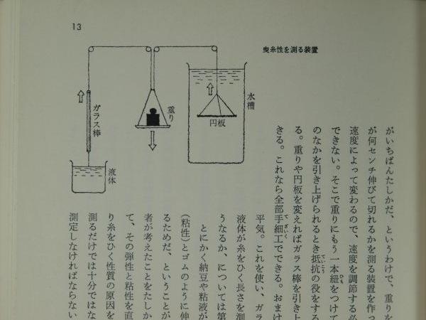 流れる固体(その2)_c0164709_21054449.jpg