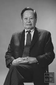「素粒子論の予言者」南部陽一郎博士がご逝去:たぶんディラック博士の真の後継者だった!?_e0171614_19303970.jpg