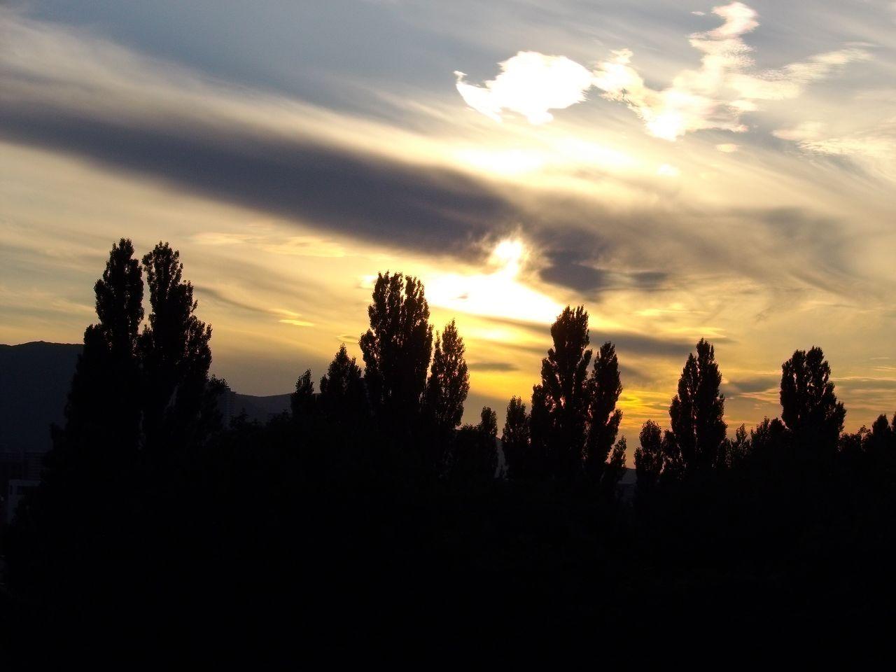彩雲?_c0025115_19471491.jpg