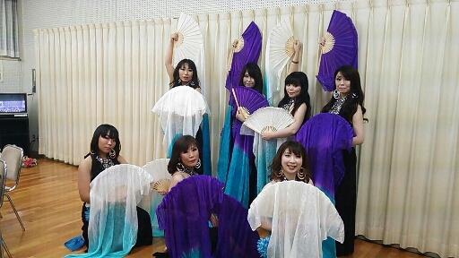 公演レポート②_c0201916_2210263.jpg