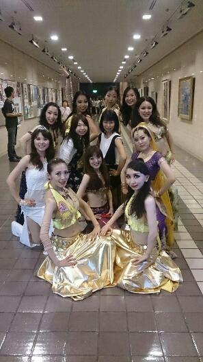 公演レポート②_c0201916_2211742.jpg