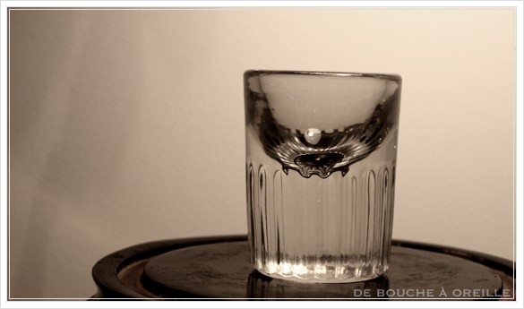 verre trompe-l\'oeil トロンプルイユのグラス_d0184921_1143817.jpg
