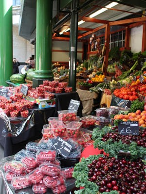果物がおいしい季節。_b0199526_23432838.jpg