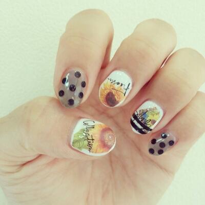 new nail_b0240634_841984.jpg