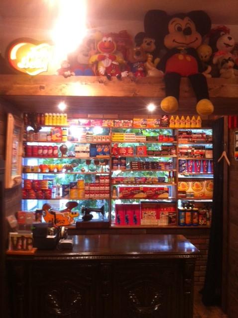 東京!_e0169535_165234100.jpg
