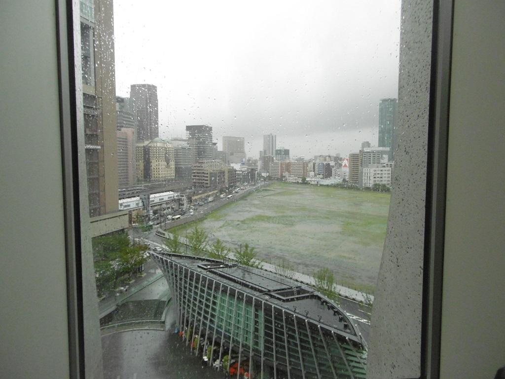 雨台風_f0205367_19053385.jpg