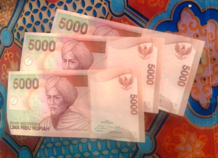7年かけてインドネシアが変わってきたこと_d0083068_12274771.jpg