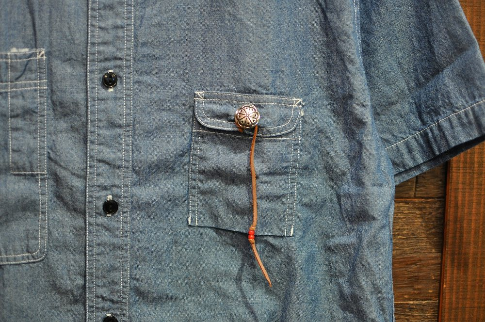 CR_CHAMBRAY WORK SHIRT_f0133871_15541133.jpg
