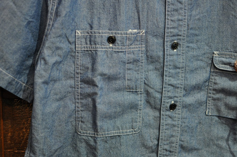 CR_CHAMBRAY WORK SHIRT_f0133871_15541979.jpg