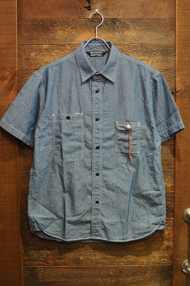 CR_CHAMBRAY WORK SHIRT_f0133871_1554482.jpg
