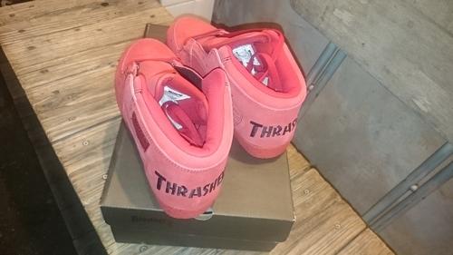 「靴のプレゼント」_a0075684_036661.jpg