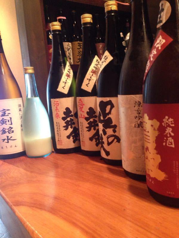 7/12土井鉄会〜2015〜!!_e0202291_140113.jpg