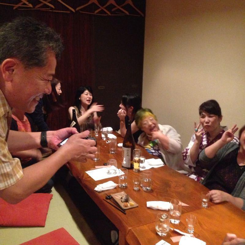 7/12土井鉄会〜2015〜!!_e0202291_1401595.jpg