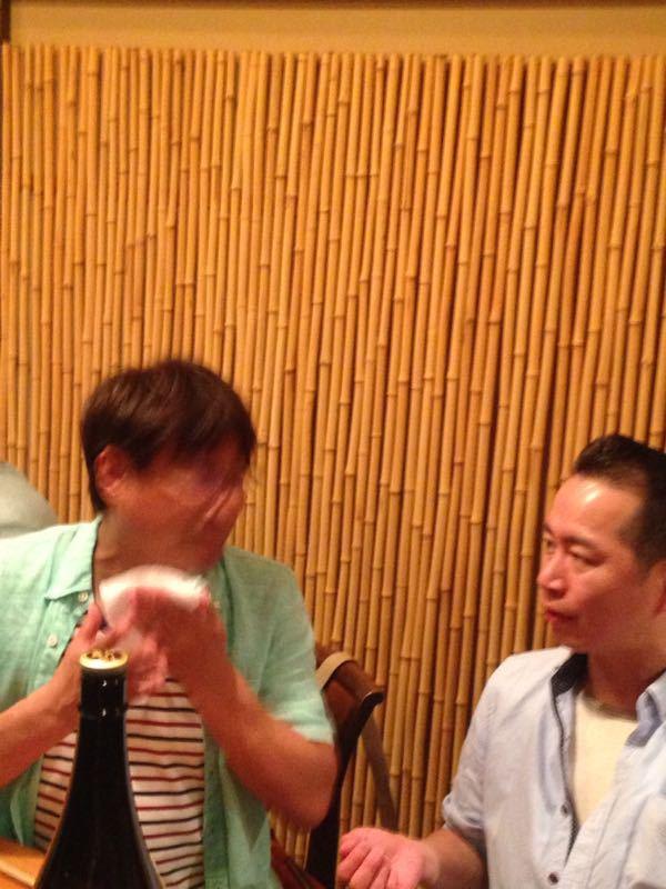 7/12土井鉄会〜2015〜!!_e0202291_140747.jpg