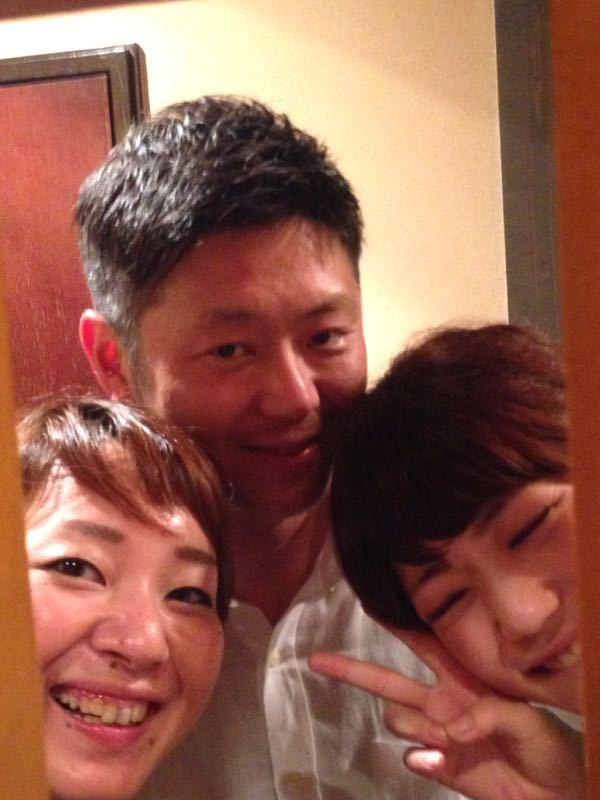 7/12土井鉄会〜2015〜!!_e0202291_140911.jpg