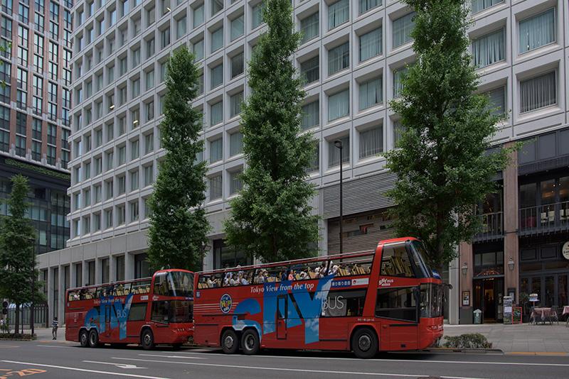 新記憶の残像-11 東京物語-2 _f0215695_16493284.jpg