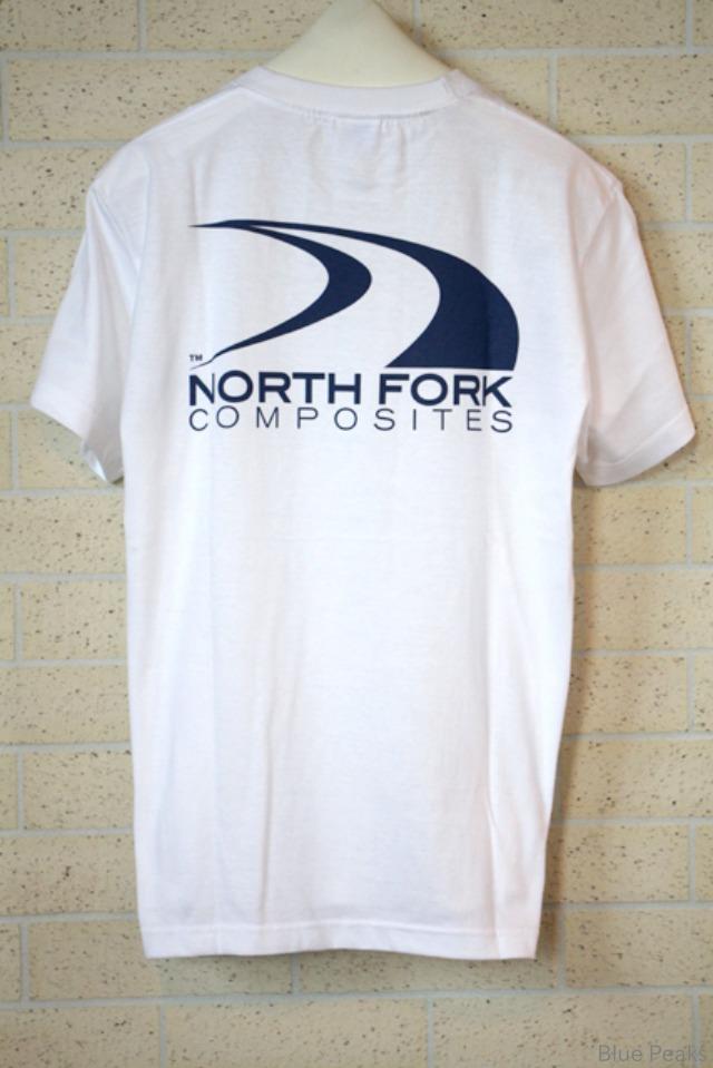 NFCロゴTシャツ_a0183304_11432156.jpg