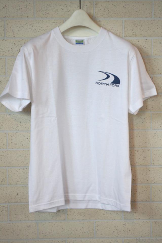 NFCロゴTシャツ_a0183304_1143565.jpg