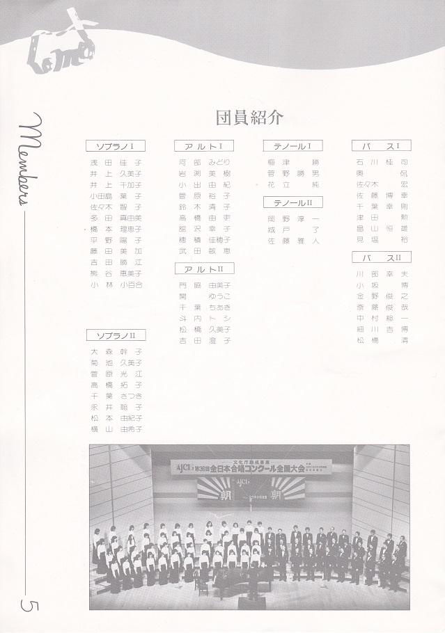 第14回サマーコンサート_c0125004_11183719.jpg