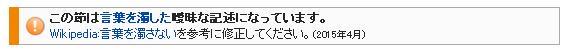c0050810_20301723.jpg