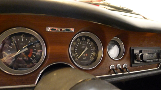 67y Alfaromeo Giulia Sprint GT Veloce and 70y Giulia GT junior1.3_a0129711_14545712.jpg