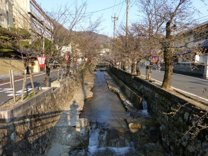 重森三玲の庭編(12):神戸へ(14.3)_c0051620_6423563.jpg