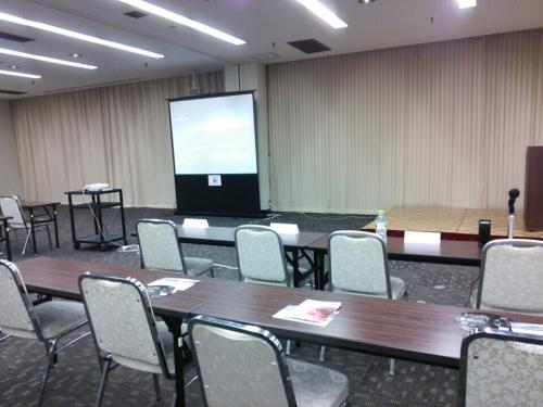 ドテラ アフターコンベション in大阪_e0334332_13394329.jpg