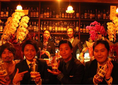 幡ヶ谷→大宮_d0011635_13072235.jpg