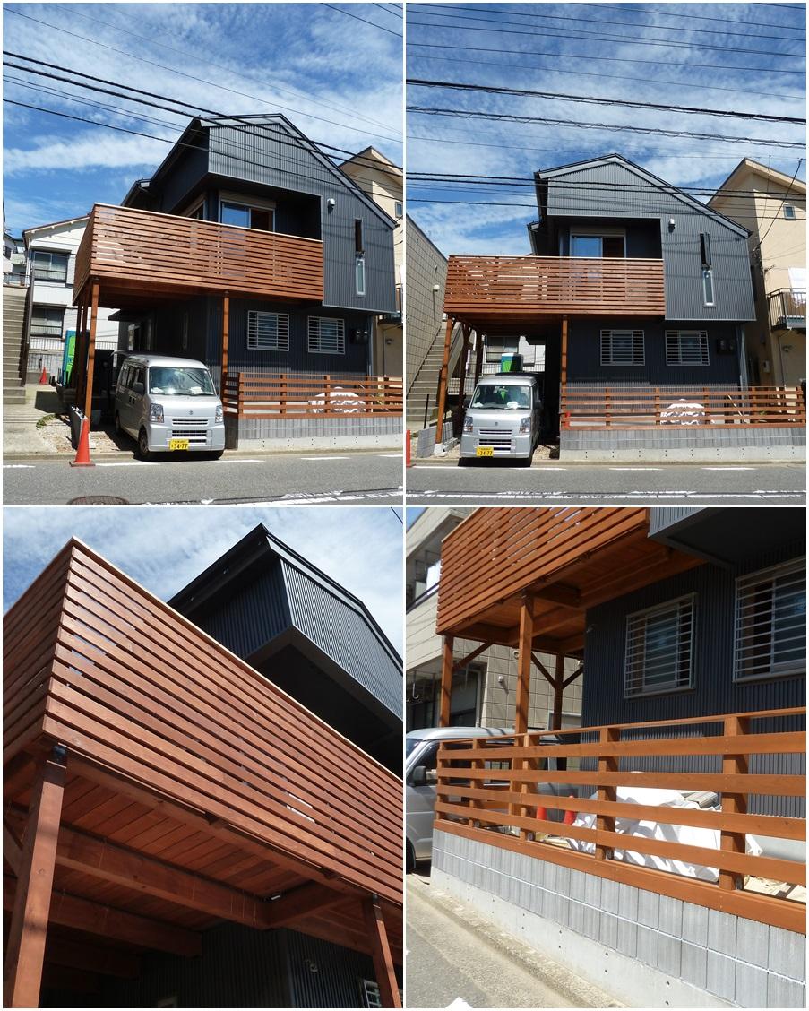 横浜市神奈川区の家☆完了検査終了_c0152341_8373047.jpg
