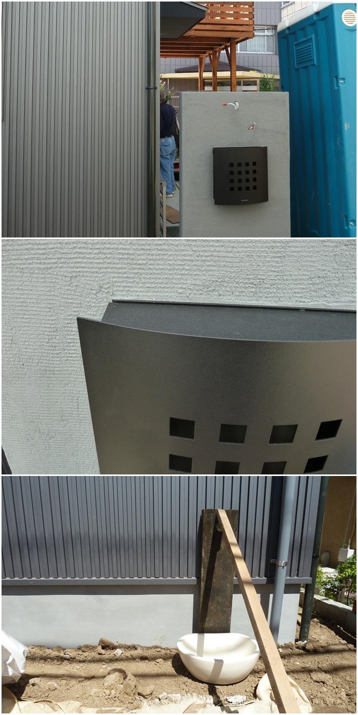 横浜市神奈川区の家☆完了検査終了_c0152341_8382714.jpg
