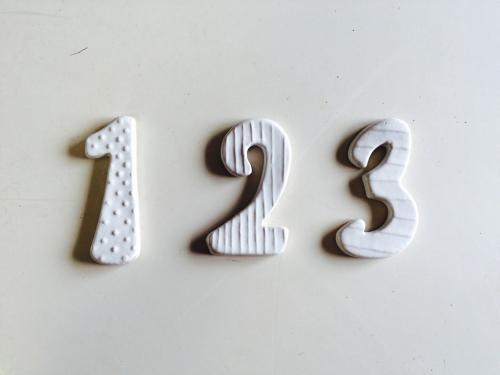 a0288947_19394135.jpg