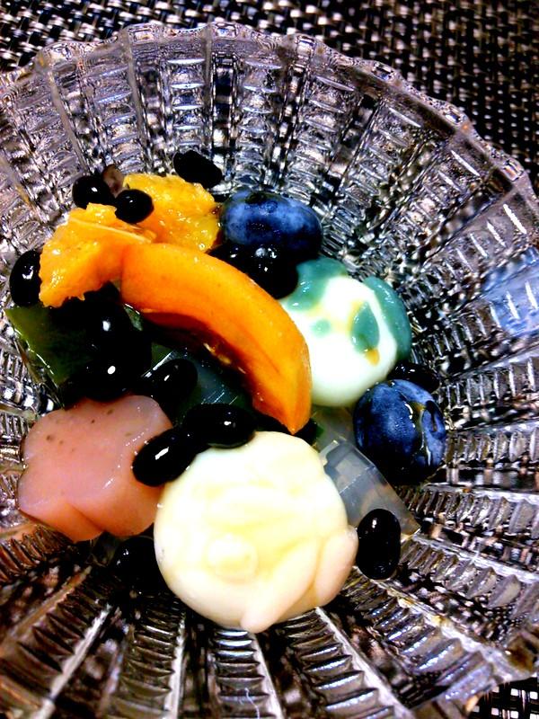 飾り巻き寿司レッスンへ初参加~_b0241353_2147116.jpg