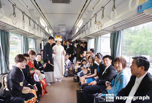 花嫁_a0165860_12563916.jpg