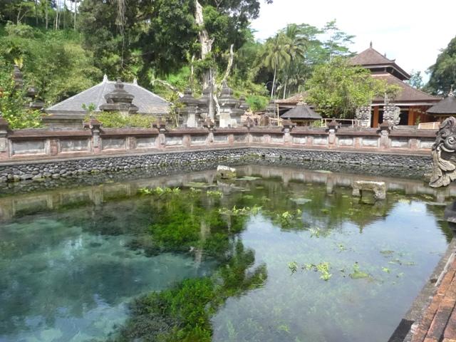 バリ島へ行く。⑳ ~不老不死の水を探しに行った話~_f0232060_16435279.jpg