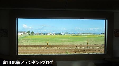新黒部駅は、宇奈月温泉ではありません?_a0243562_17334207.jpg
