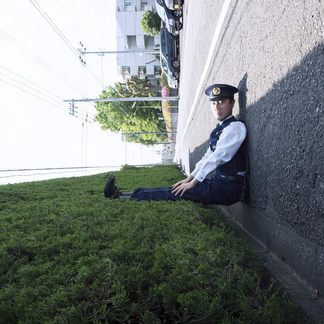 緊急告知!8・7(金)藤井隆のトークライブ in 福岡@書斎りーぶる_b0016270_1262667.jpg