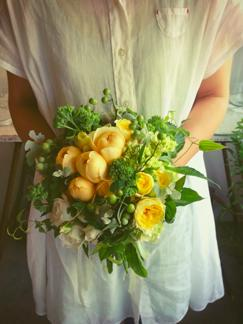 wedding bouquet_b0209477_1714498.jpg