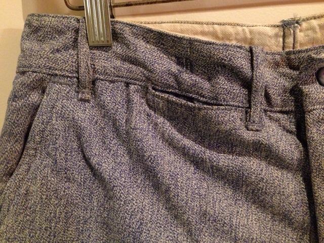 Royal Air Force&Good Shorts!!(大阪アメ村店)_c0078587_22463014.jpg