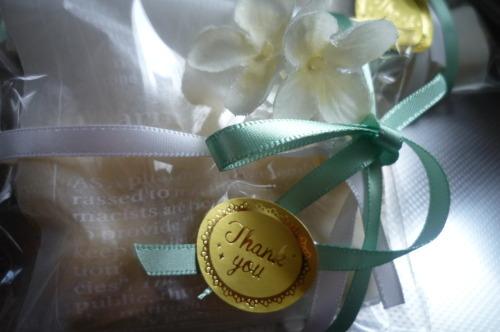 たかこさんの「ころころクッキー」_c0332287_22161831.jpg