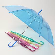 ビニール傘と、思い出徒然(つれづれ)_c0027188_4183659.jpg
