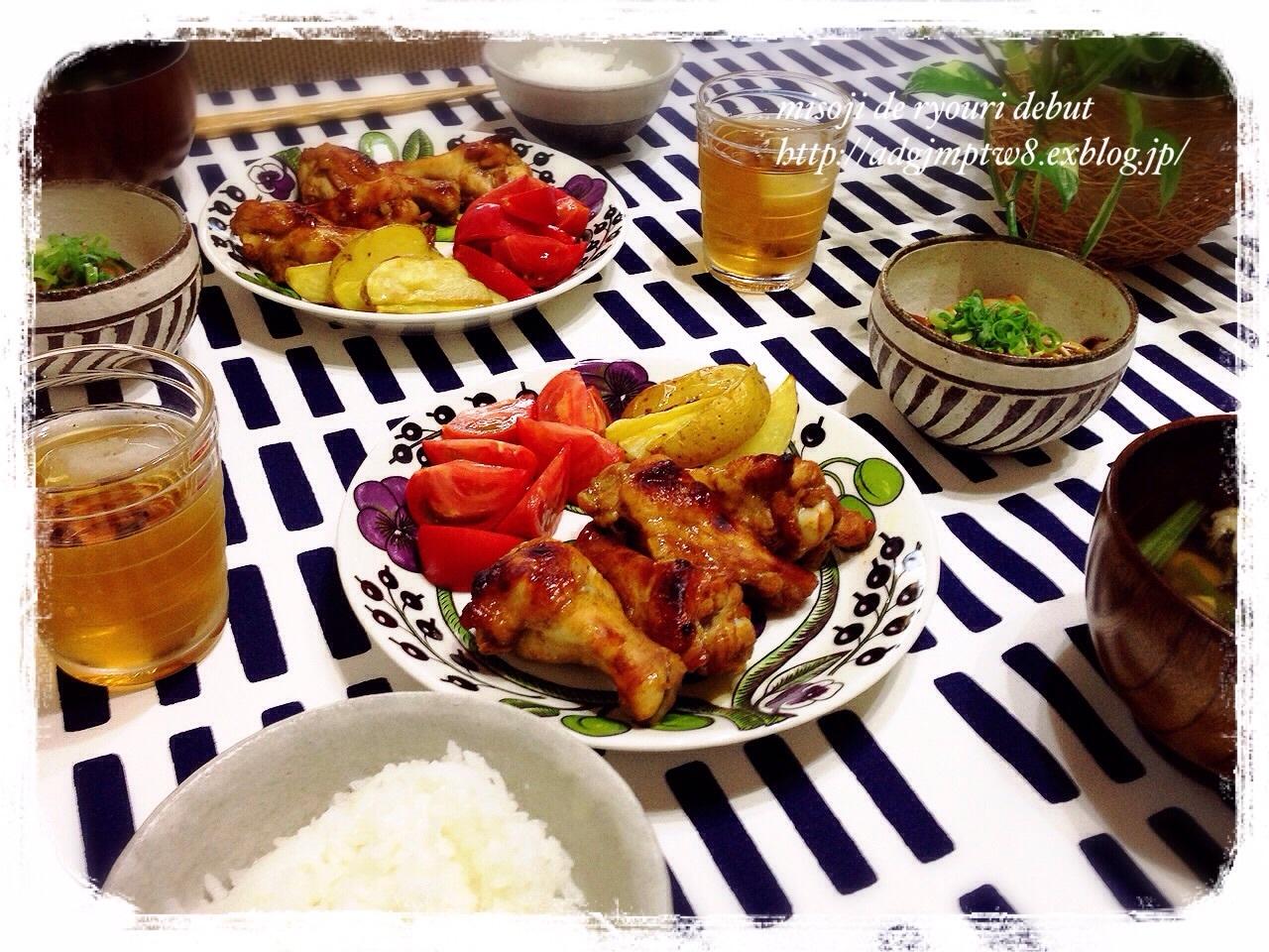 お昼ご飯まとめ_b0343192_10451132.jpg