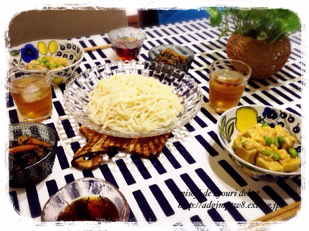 お昼ご飯まとめ_b0343192_10484634.jpg