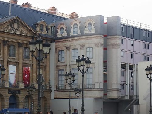 パリのこだわり_b0105897_1533334.jpg